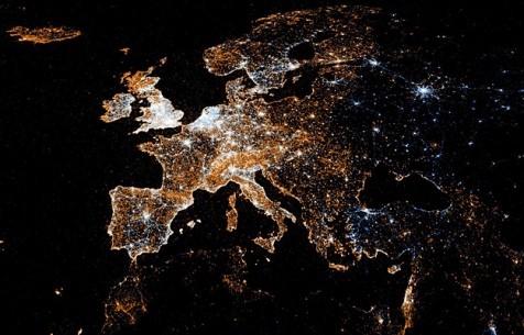 europe.space.night